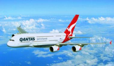 Qantas-A380-Flies-Again