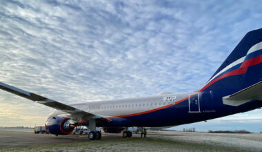 Aeroflot_A320_CDB_Aviation