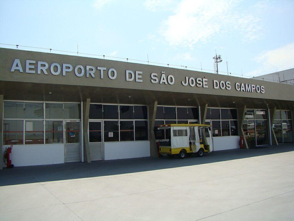 Aeroporto_de_são_josé_dos_campos