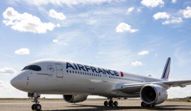 AirFrance A350-(12)