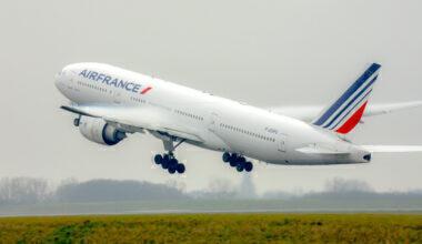 TAP-Airbus-A330neo-Drugs-Venezuela