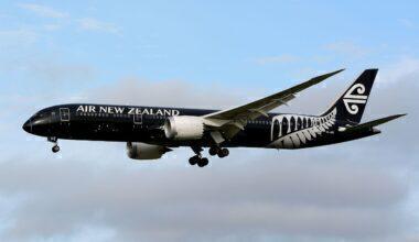 Air_New_Zealand,_Boeing_787-9_ZK-NZE_'All_Blacks'_NRT_(27091961041)