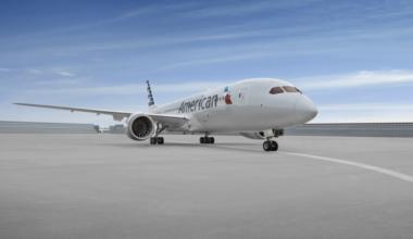Santiago-AA-787-Slat-Issue