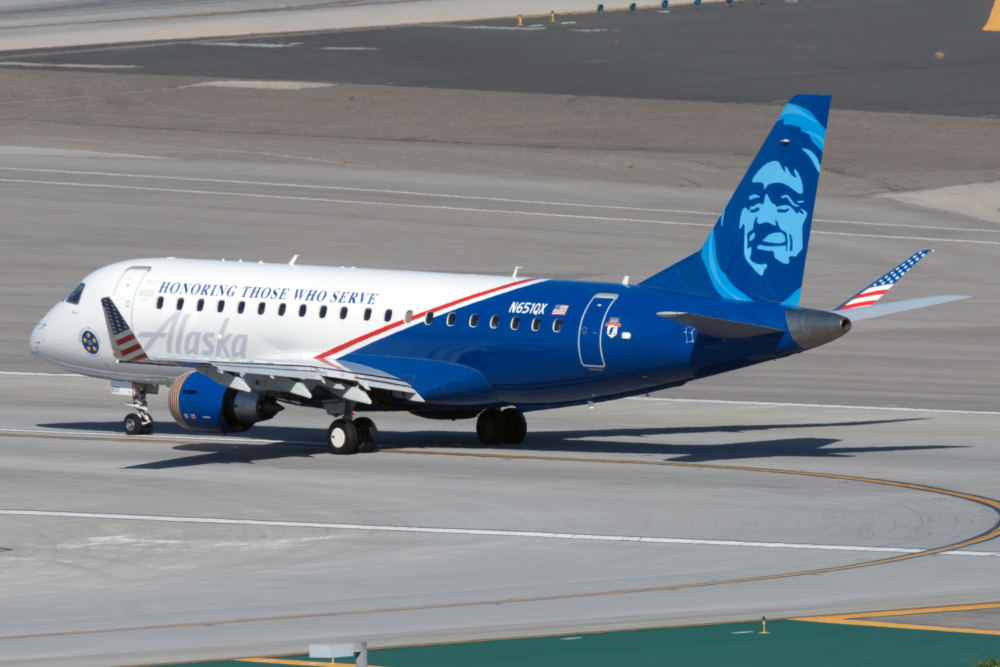 Alaska-Airlines-Pre-Pandemic-Leisure-Bookings