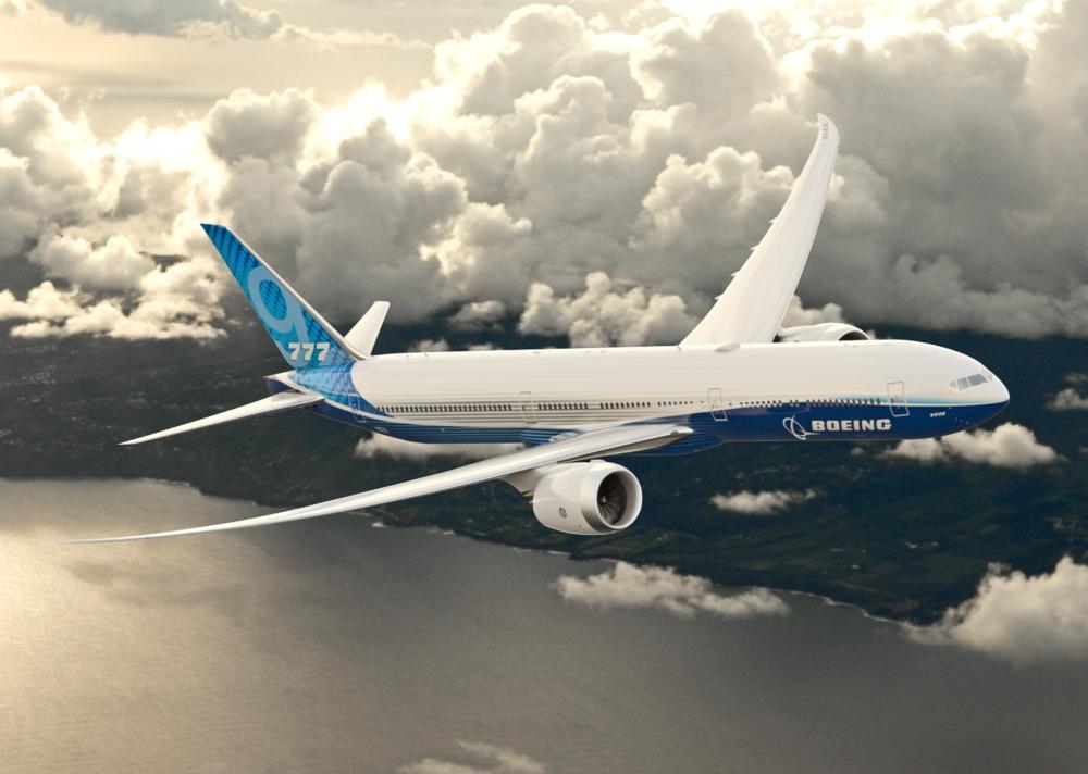 qatar-airways-boeing-777X