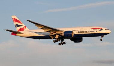 British Airways, Willie Walsh, Check-in Chaos