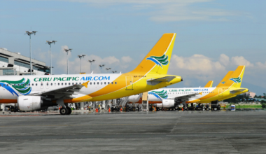Cebu-Pacific-funding