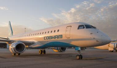 airline-operators-embraer-australia