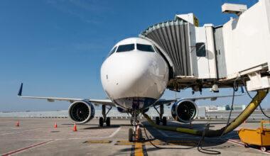 JetBlue, London Heathrow, Flight Sales