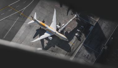 Etihad Airways, Health Passport, Document Verification