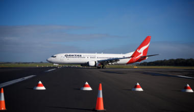 Melbourne-Airport-Third-Runway