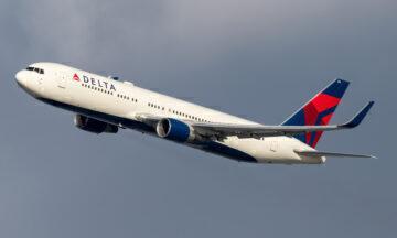 Delta Air Lines Reveals Strange Boeing 767 & Airbus A330 Retrofits