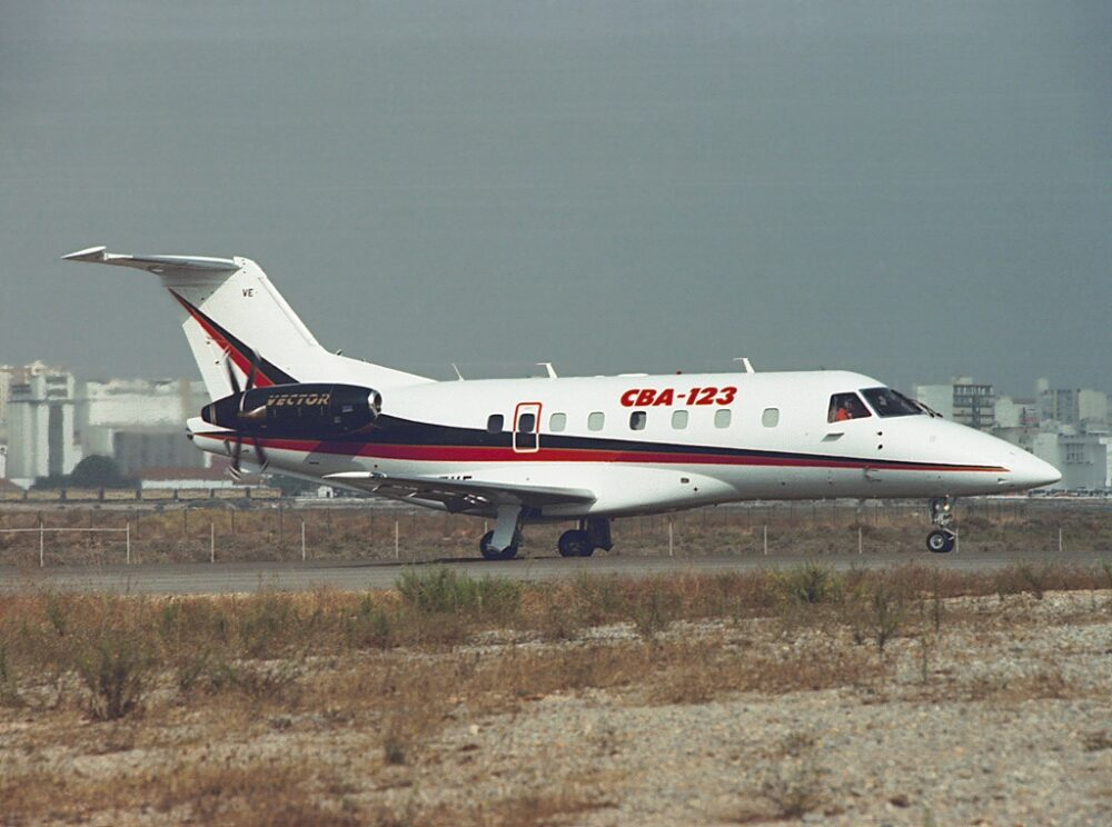 Embraer-FMA_CBA-123