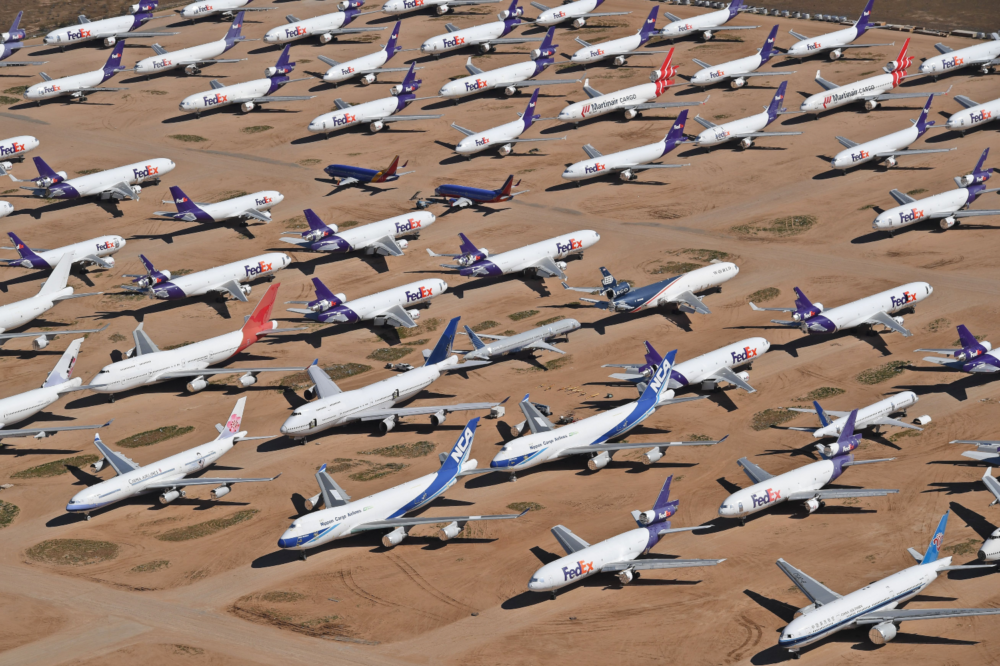 Morocco-new-aircraft-boneyard
