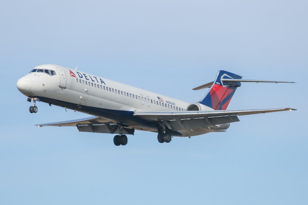 delta-boeing-717-getty