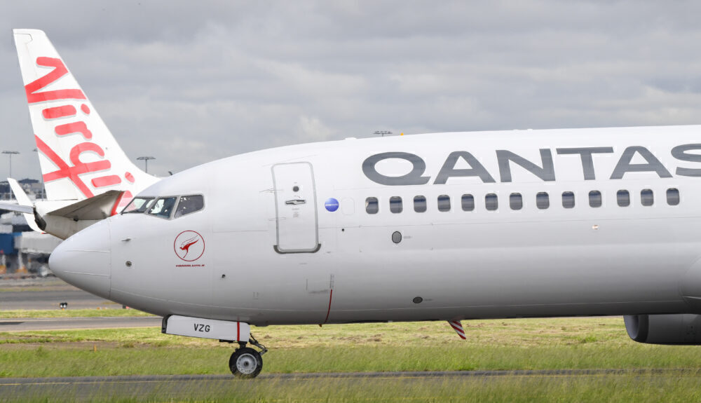Qantas-Ex-Executive-Blocked-Virgin