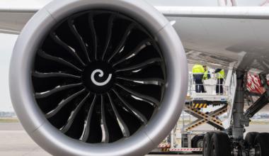 Super-Air-Jet-Airline-Startup-getty