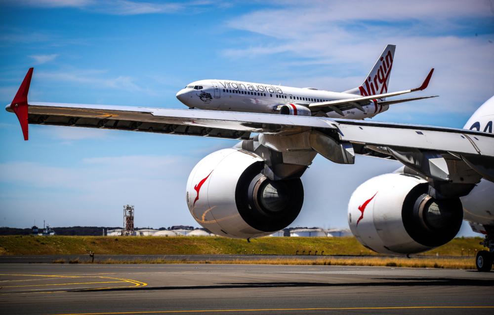 Qantas-Ex-Executive-Blocked-Virgin-getty