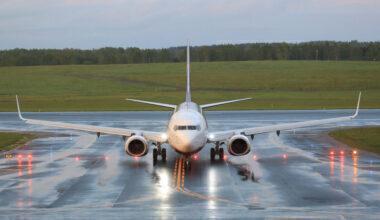 Ryanair, Bomb Threat, Berlin