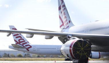 Virgin-Australia-CEO-Borders-Open-getty