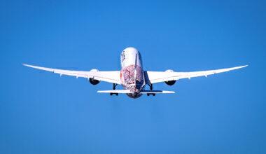 Qantas-JAL-Partnership-Australian-Regulator-getty