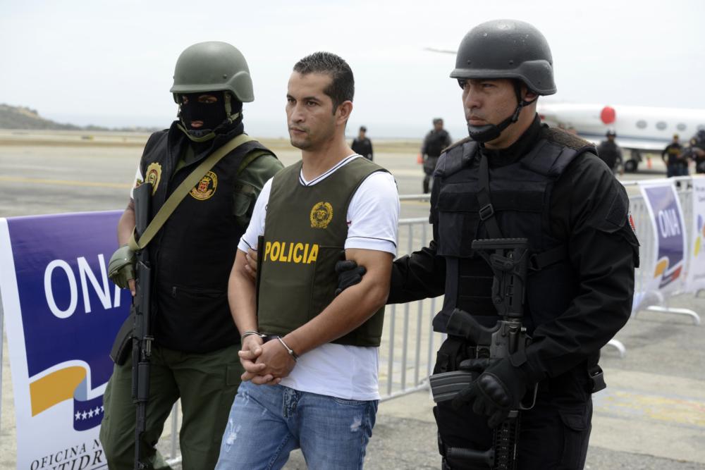 TAP-Airbus-A330neo-Drugs-Venezuela-getty