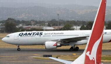 qantas-new-domestic-routes-getty