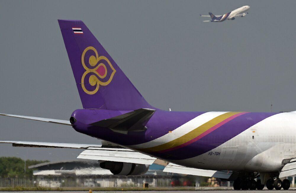 Thai-Airways-Rescue-Plan