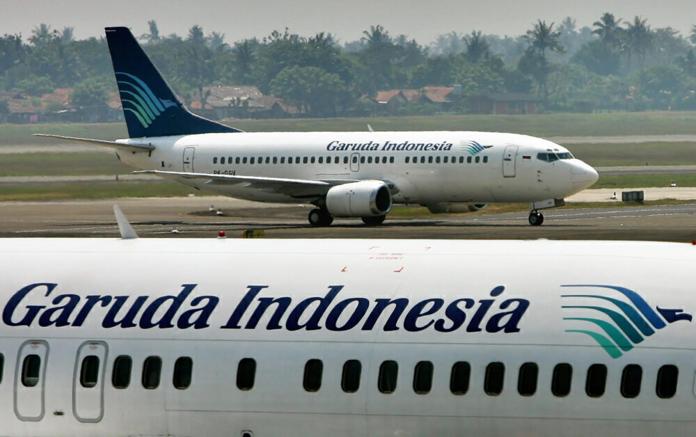 Garuda-halving-fleet-consideration-getty