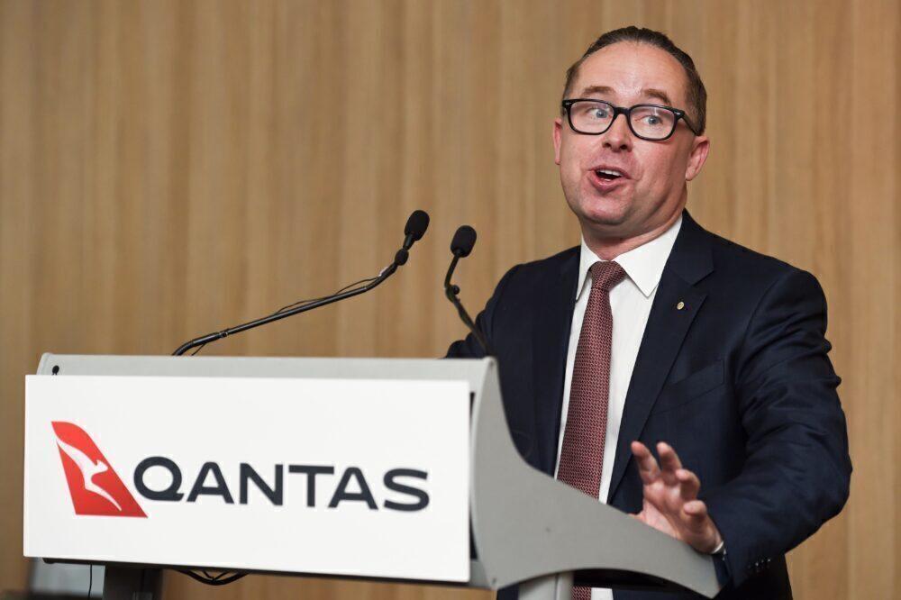 qantas-a380-pilots-standby-getty