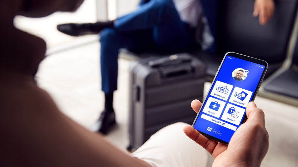 IATA-Travel-Pass
