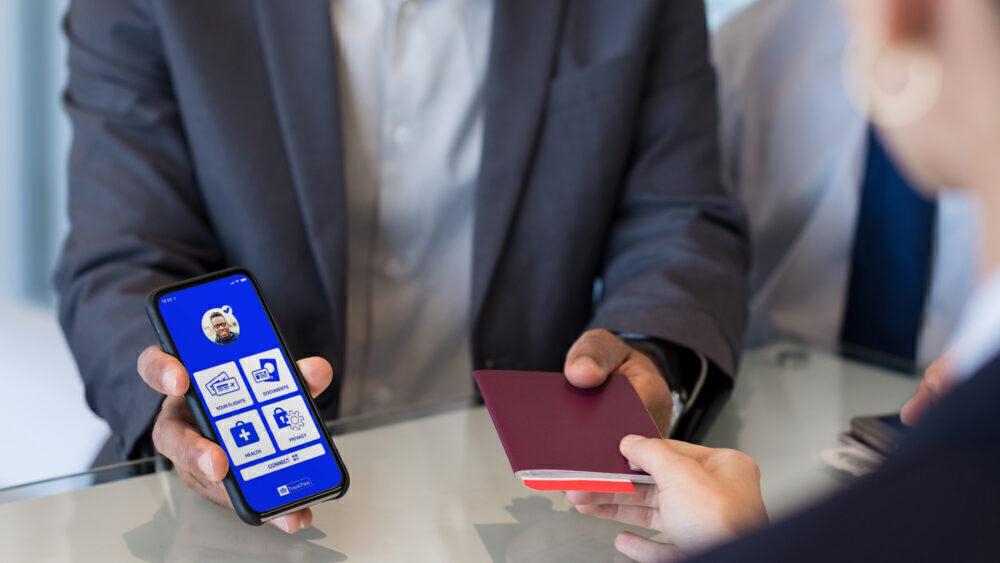 ANA-IATA-Health-Passport