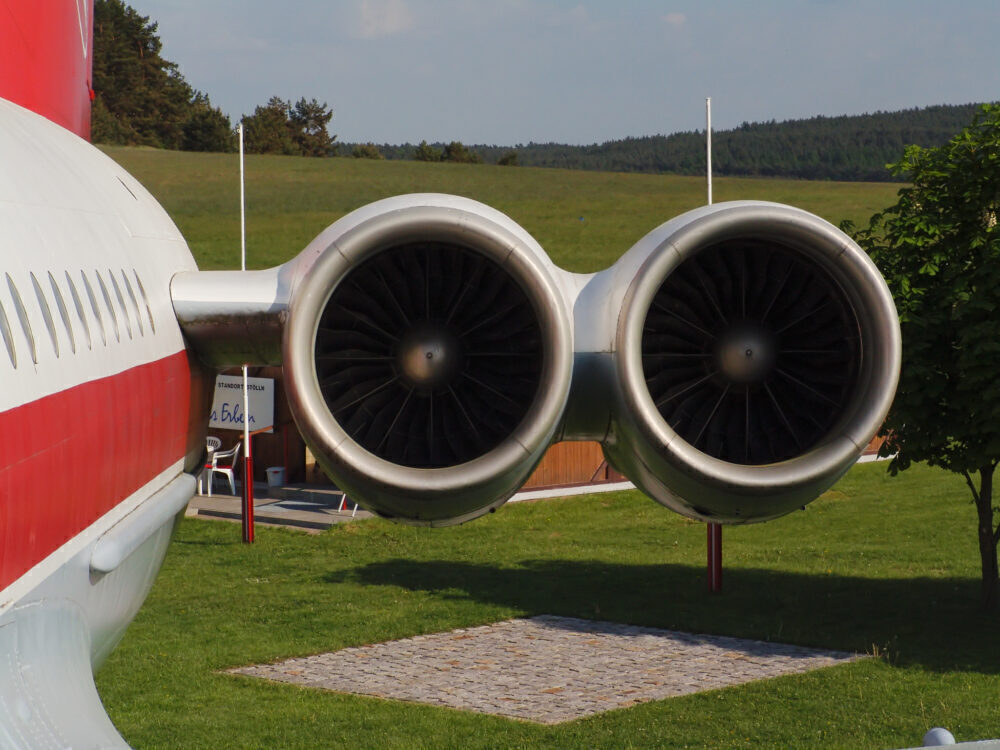 Ilyushin_Il-62_Engines