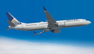 united-airlines-737-max