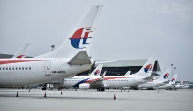 Malaysia-Airlines-India-Passenger-Denial