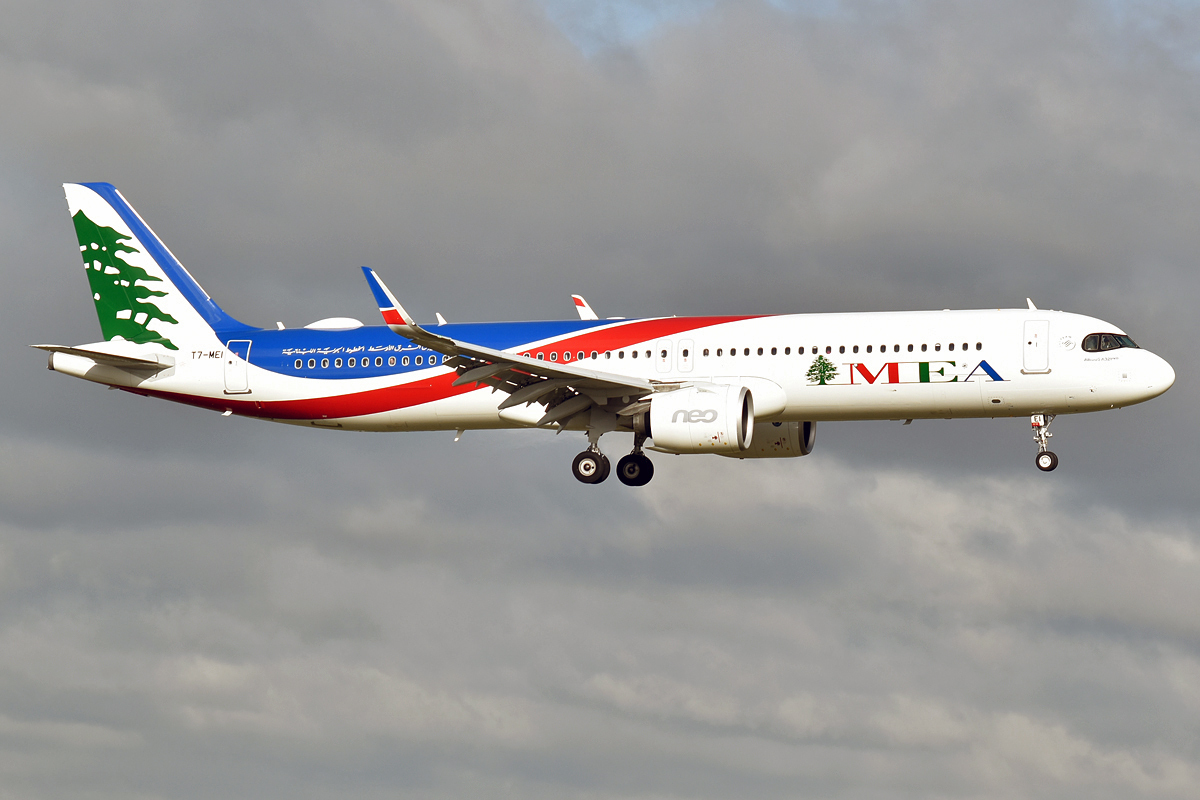 Middle_East_Airlines_(MEA),_T7-ME1,_Airbus_A321-271NX_(A321neo)