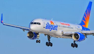 N906NV_Allegiant_Air_Boeing_757-204_(cn_27236-600)_(11005460903)