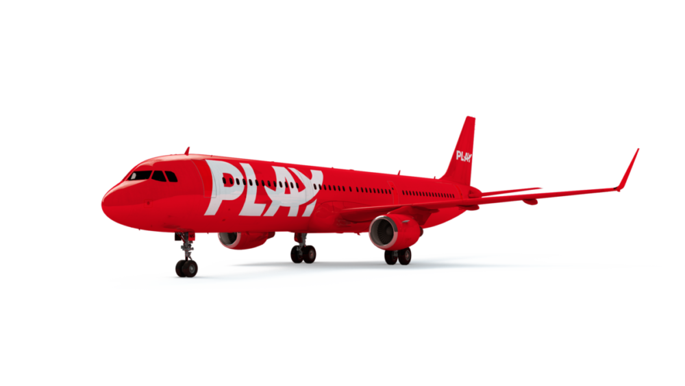 What Makes A Low Cost Carrier?