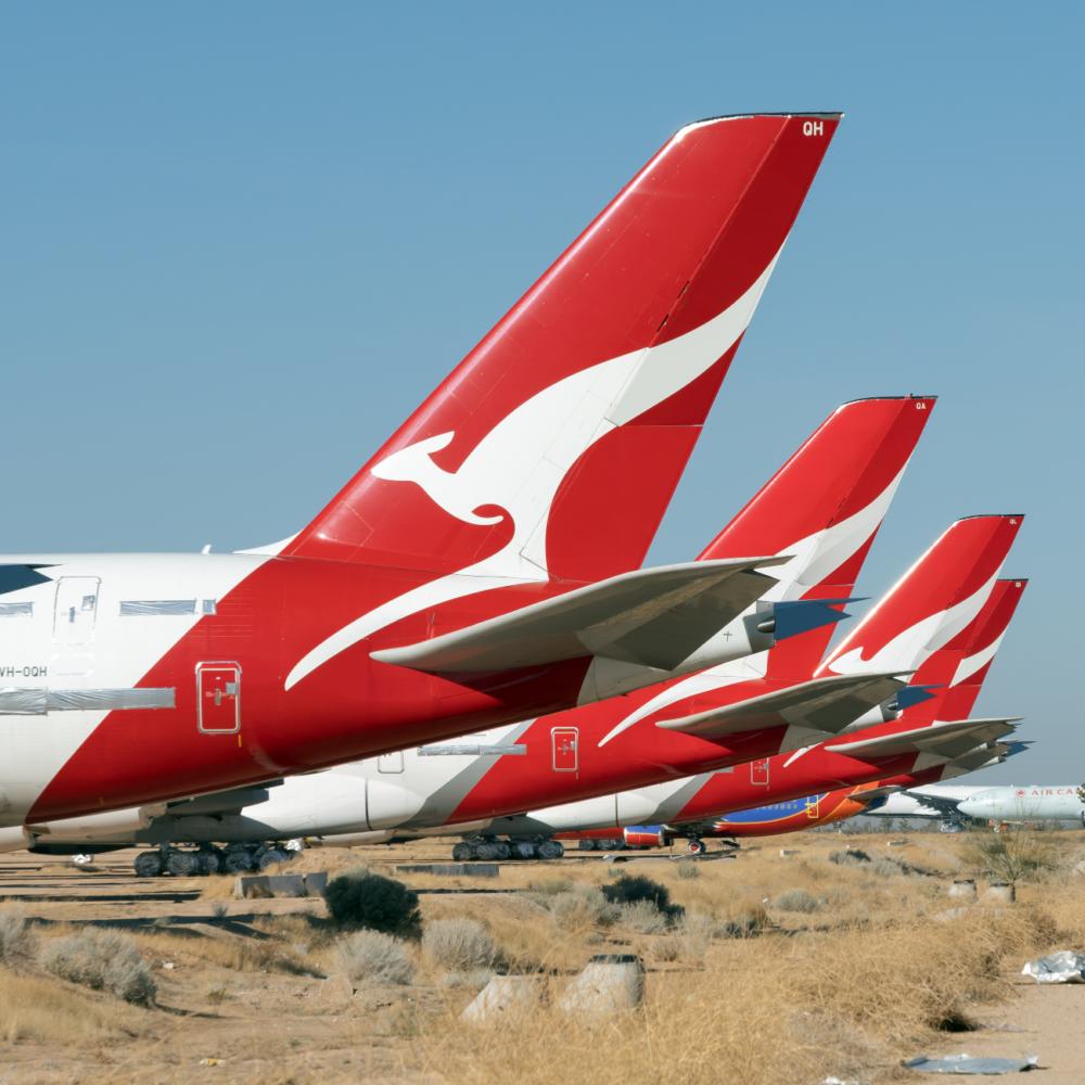 qantas-a380-pilots-standby