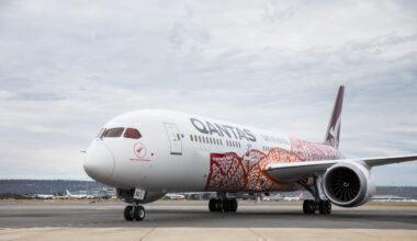Qantas-turkey-australia-repatriation