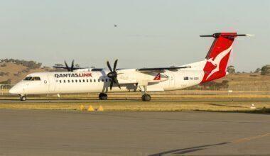 qantaslink-emergency-landing