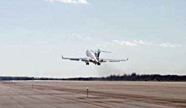 boeing-727-missing