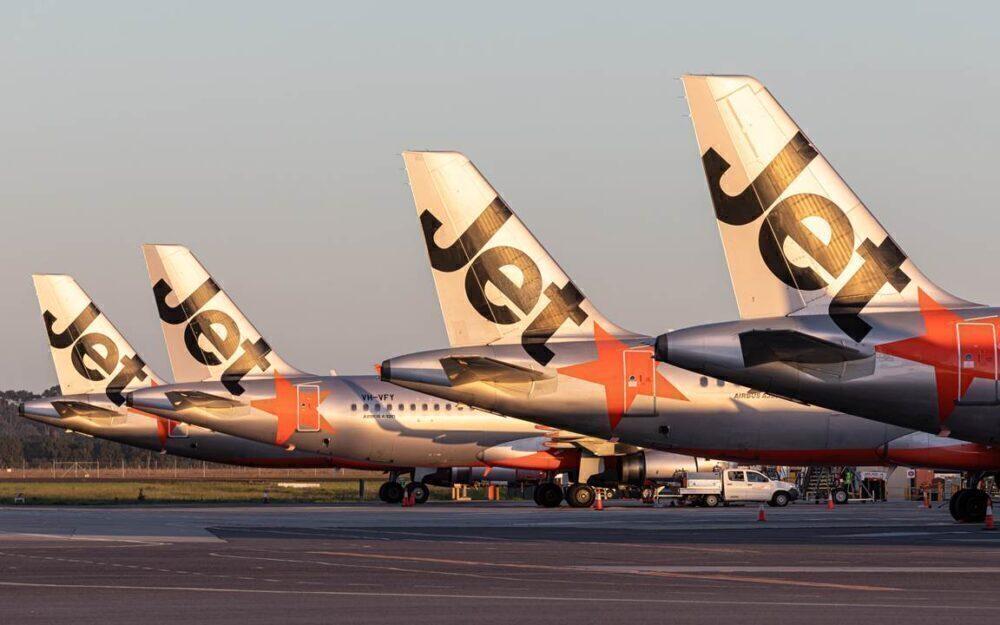 qantas-market-update