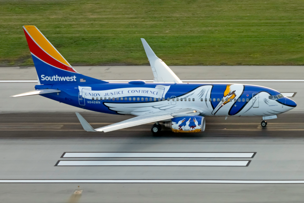 FAA-Unruly-Passenger-Penalties