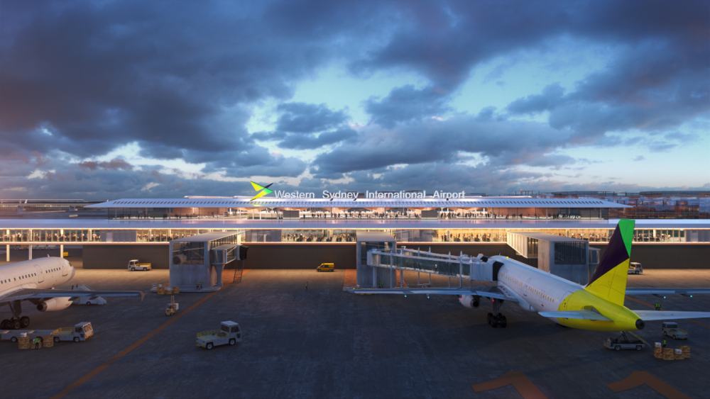 western-sydney-airport-2026