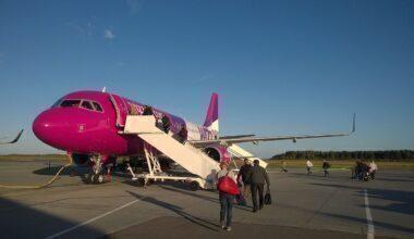 Wizz_Air_at_Stockholm_Skavsta_Airport