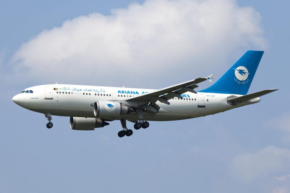 YA-CAV_A310_Ariana_ (5871802361)