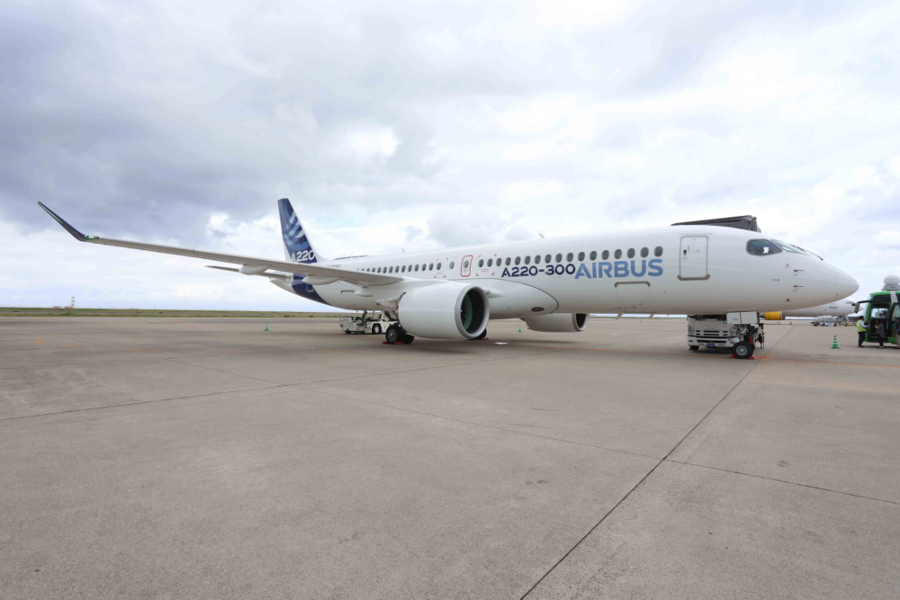 qantas-future-small-plane
