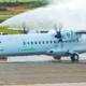 Green-Africa-Airways-Initial-Network