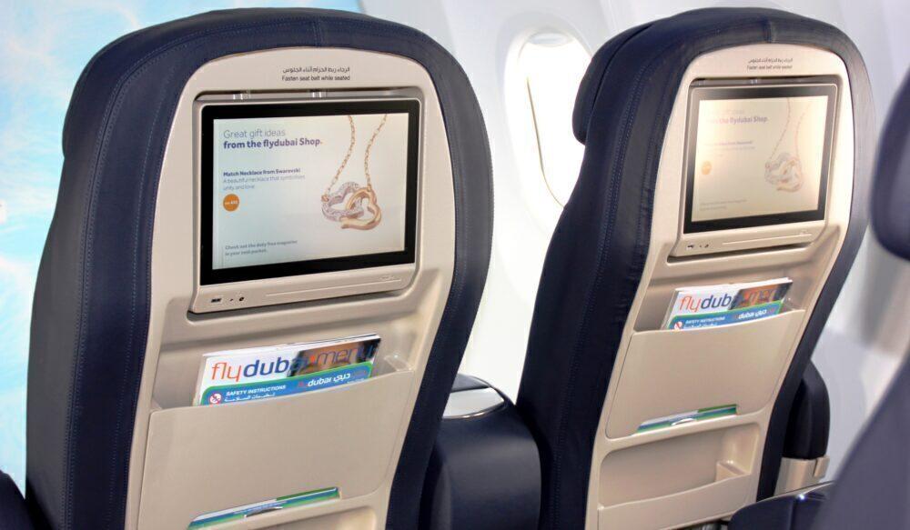 flydubai-IFE-streaming-service